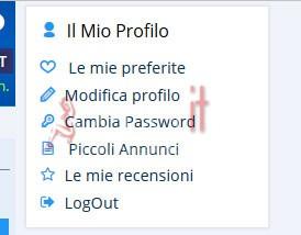 screen-il-mio-profilo-visitatore
